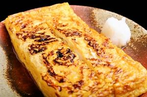 Foodpic410684